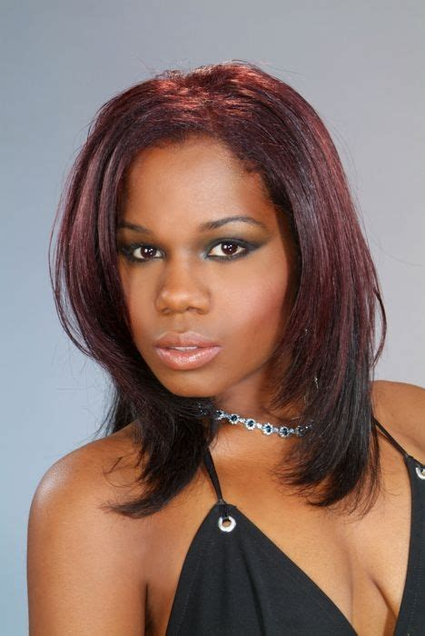 hype hair pictures of hairstyles hype hair 2013 august to download hype hair 2013 august