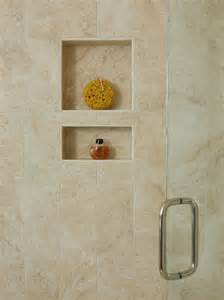 recessed shelves in bathroom recessed shelf storagehome is where the is home is