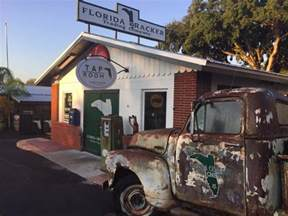 country kitchen brooksville florida 10 of the best in the wall restaurants in florida