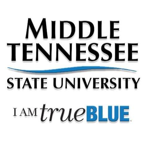 middle state mtsu mtsunews