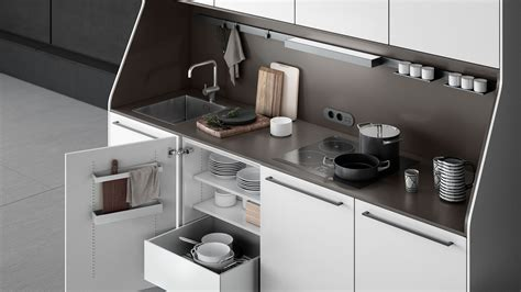Siematic Kitchen Cabinets by Siematic Cabinets Usa Cabinets Matttroy