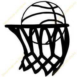 basketball net clipart basketball net clipart basketball net clipart nxee2y