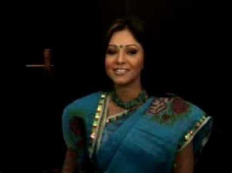 bengali baul songs lalon geeti lalon