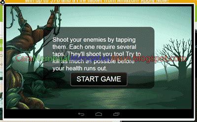 cara membuat game fps android cara membuat game android sederhana di appsgeyser
