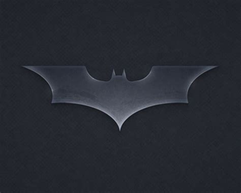 how to create the batman dark knight logo in adobe illustrator tutorials 23 new tutorials for create vector