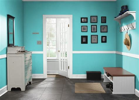 157 best images about fresh paint ideas on paint colors turquoise and lemon sorbet
