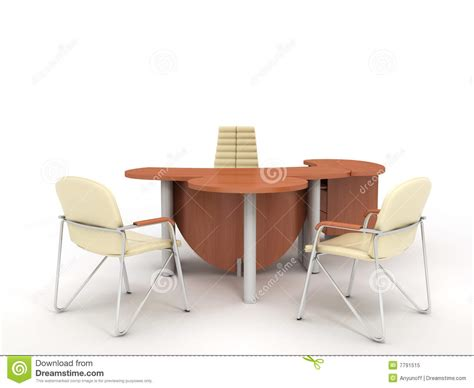 office furniture royalty free stock photo image 7791515