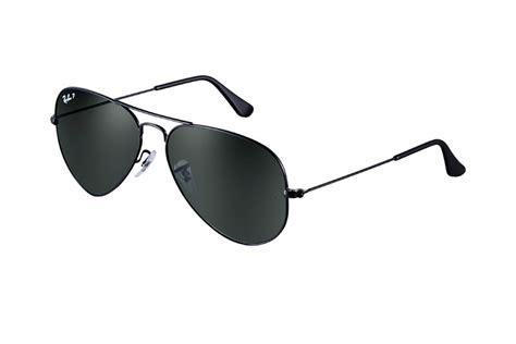 las gafas de la 10 lentes de sol que quieres tener hoy mismo