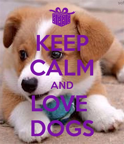 keep calm and puppies keep calm and dogs keep calm and carry on image generator