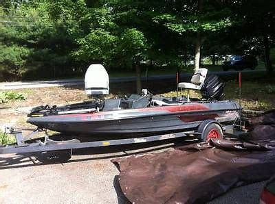 pa fish and boat fire extinguisher skeeter strada boats for sale
