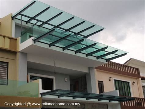 1000 ideas about glass roof on side return