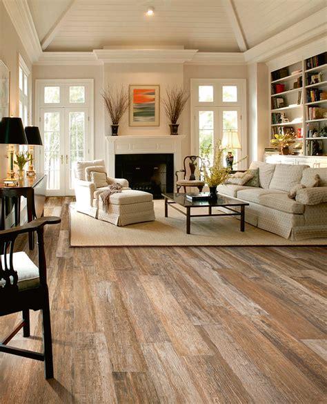 Flooring Options For Living Room by Modern 237 Obklady A Dla蠕bu Lze Vyu蠕 237 T V Cel 233 M Byt茆 Zcela