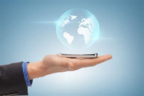 www detiksport digital life make a plan for your digital estate too suzana popovic