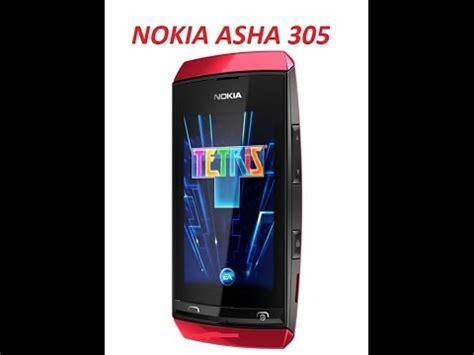 Casing Nokia Asha 310 Uf casing hp nokia 305 x2 phone