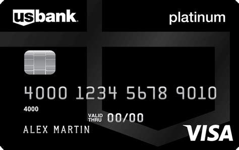 Us Bank Mastercard Gift Card - best credit cards issuers best credit cards us news money