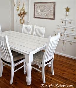 Unique Kitchen Table Ideas Interesting White Farmhouse Kitchen Table Unique Kitchen Design Styles Interior Ideas Home