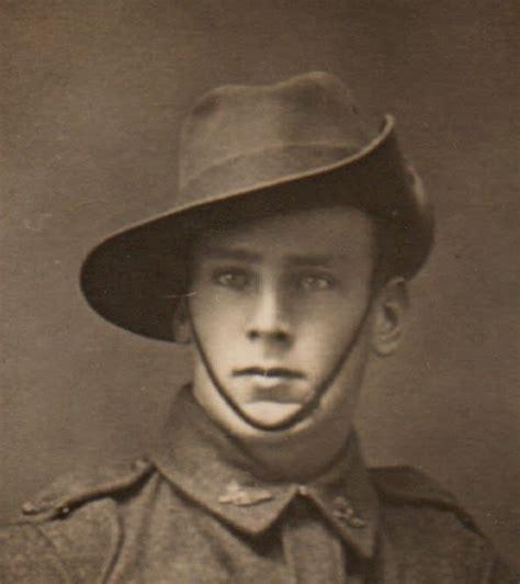 Tas Selempang Army 806 15 best ww1 3rd light regt sa tas 1st lh bde aif australian imperial 1914