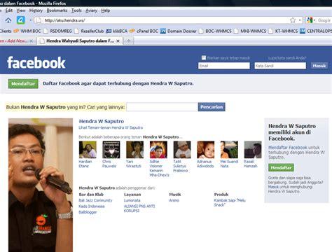 website untuk mencari nama bayi kaskus nama website untuk facebook mu