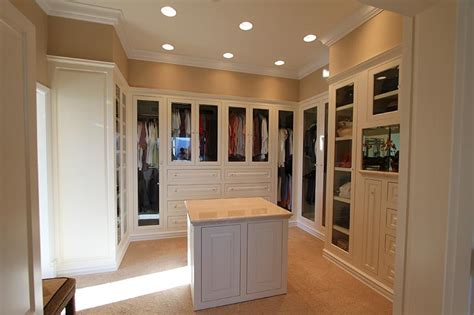 Dining Room Layouts closet island luxury executive home for sale medford