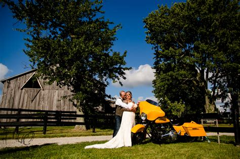 Wedding Ontario by Affordable Wedding Photography Ontario Picture