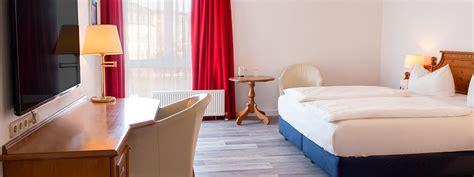 panorama room panorama room dormero hotel ag