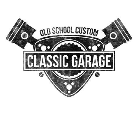 The Gallery For Gt Gas Monkey Garage Logo Customizable Logo Templates