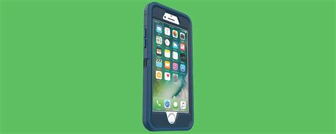 best protective cases for iphone 8 8 plus waterproof rugged tough iphonelife