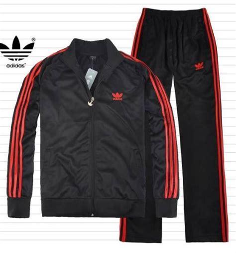 Mens Suit Jacket Runningtraining Blackwhite 100 Original fancy adidas mens originals track suit black 67 99