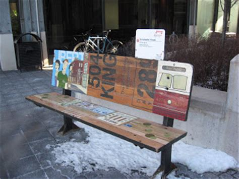 shower sex bench toronto is my town benches and buildings and sex in the