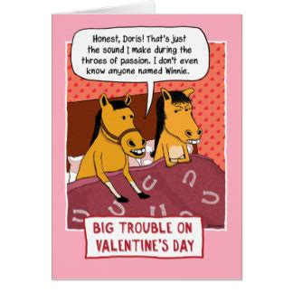 dumb valentines day cards valentines day cards invitations zazzle co uk