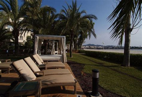 Vanity Golf Hotel Alcudia by Vanity Hotel Golf Adults Only A Port D Alcudia A Partire