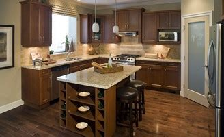 Average Cost Of Kitchen Cabinets by Kitchen Elegant Average Cost Of Kitchen Remodel Average