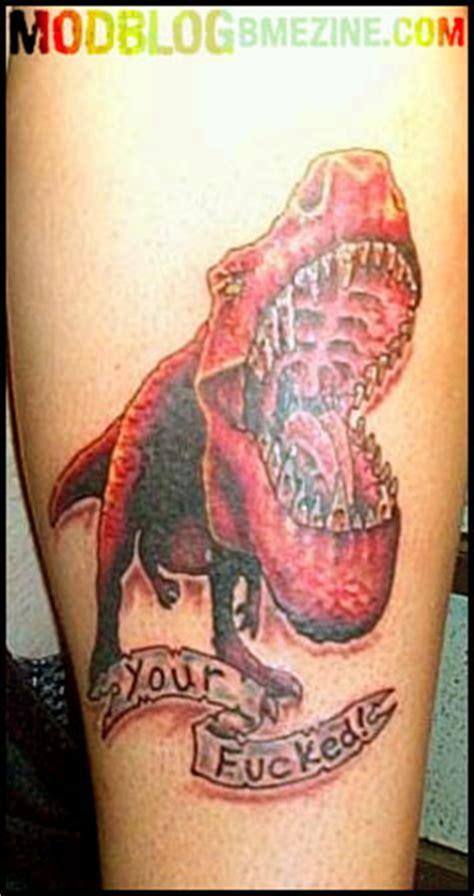 extreme graphix tattoo geneva ny december 2006 bme tattoo piercing and body