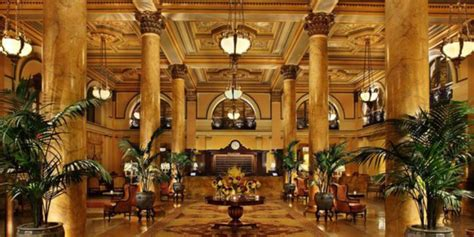 Delightful Christmas Trees Chicago #5: Intercontinental-washington-2532396389-2x1?wid=1440