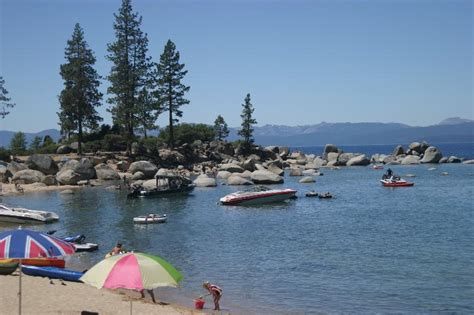 Lake Tahoe Boat Rentals Rates Trend Home Design And Decor