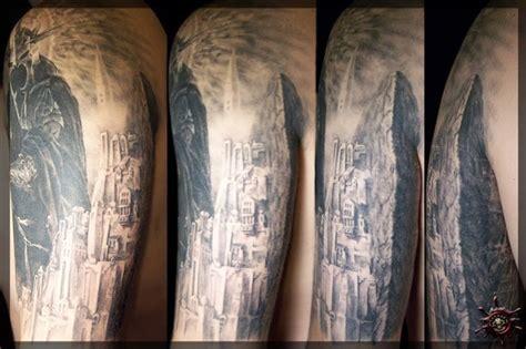 tattoo new minas tattoos 2011