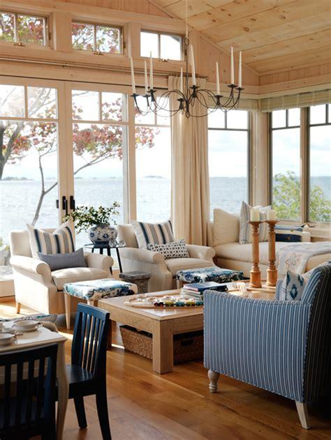sarah richardson living room homestyling101 peeping tom tuesday sarah richardson s