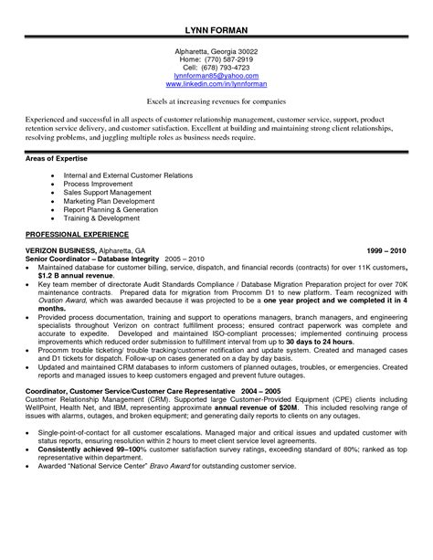 sle technical support resume doc 3698 sales support specialist resume 56 related