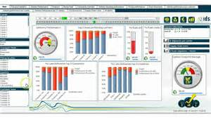 spreadsheet template excel ebook database