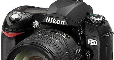 Download Do Manual Da C 226 Mera Nikon D70 Em Portugu 234 S
