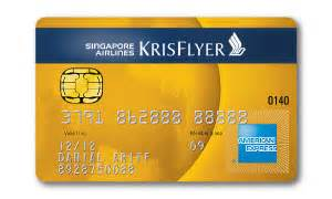 agoda krisflyer singapore airlines official website book flights from