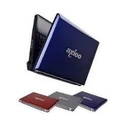 Wifi Card Notebook Axioo Pico Djv harga notebook laptop axioo terbaru informasi berita kita
