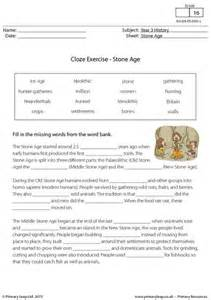 26 best images about history printable worksheets
