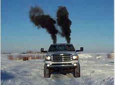 dodge cummins blowing smoke | Trucks | Diesel trucks ... Lifted Duramax Diesel Blowing Smoke