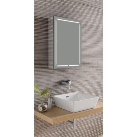 hib bathroom cabinets hib cabinets everdayentropy com