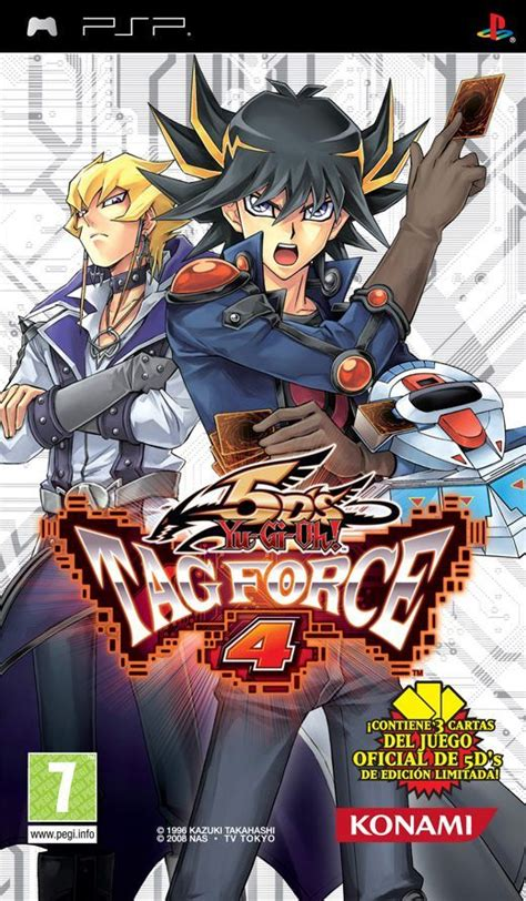 yu gi oh gx tag force cheats codes and secrets for psp bittorrentscoop blog