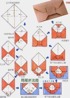tutorial origami envelope diy origami envelopes origami envelope diy origami and
