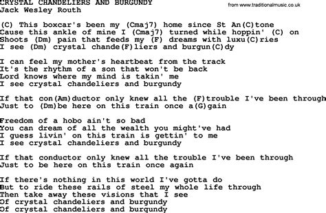 Lyrics Of Chandelier Lyrics To Chandelier Driverlayer Search Engine