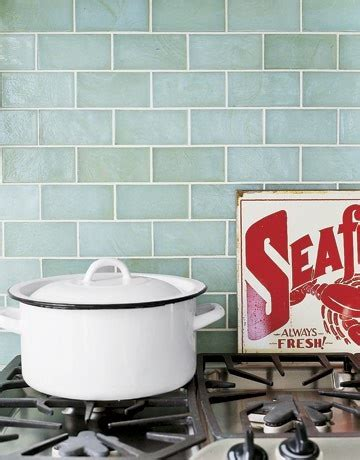 recycled glass backsplashes for kitchens recycled glass subway tiles for the home pinterest