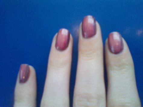 emma watson nails emma watson inspired nails nails kissing fingers